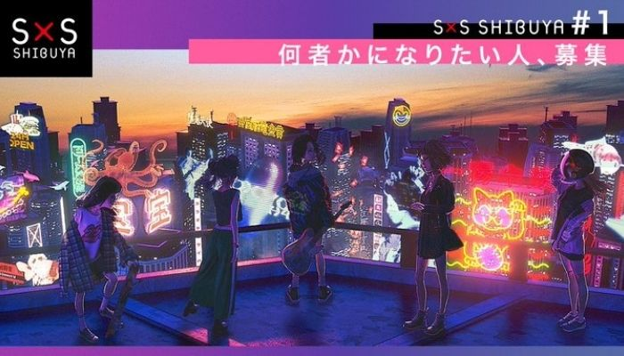 Story-by-Story-SHIBUYAの公式画像