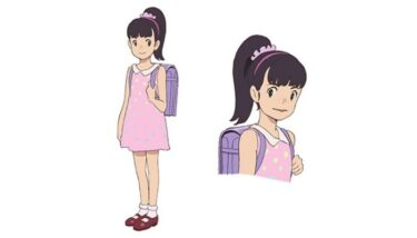 明石家さんま企画の劇場アニメ『漁港の肉子ちゃん』声優一般公募オーディション開催!