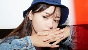 アイアンドグレースで韓国アイドル、K-POPアーティストを目指す20代、30代の方へ