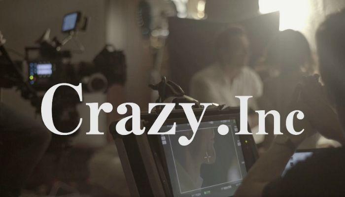 メンズアイドル募集オーディション【Crazy株式会社主催】