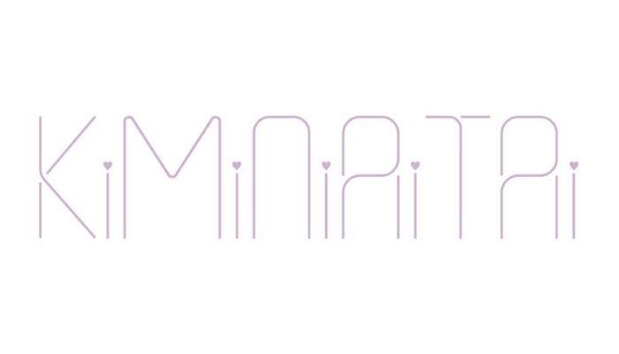 新規アイドルグループ「KiMiNiAiTAi」メンバーオーディション