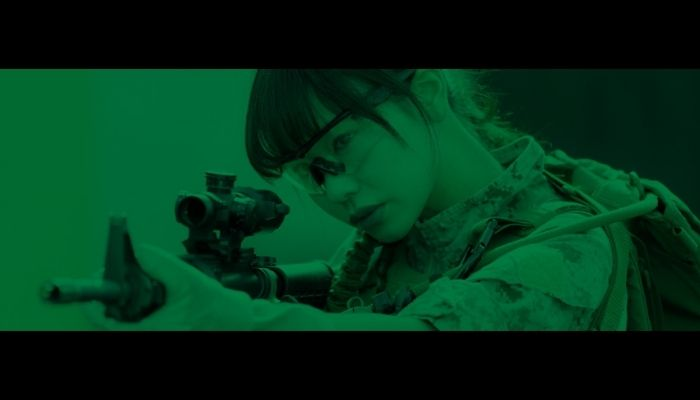 新規アイドルグループ「ひしがた◇のすたるじっく」初期メンバーオーディション