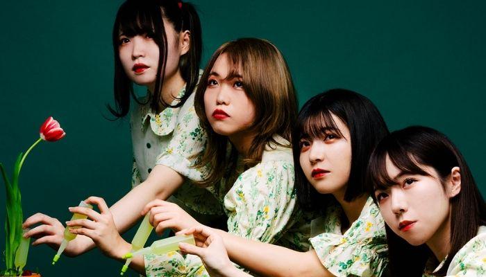 THE BANANA MONKEYS 新メンバー公開オーディション