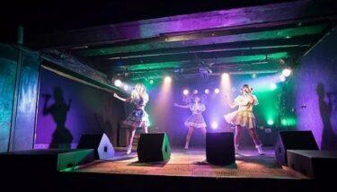 【M.A.S.Factory】新規アイドルユニットメンバーオーディション