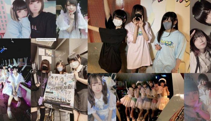 大阪から羽ばたく!未来のアイドルオーディション開催!