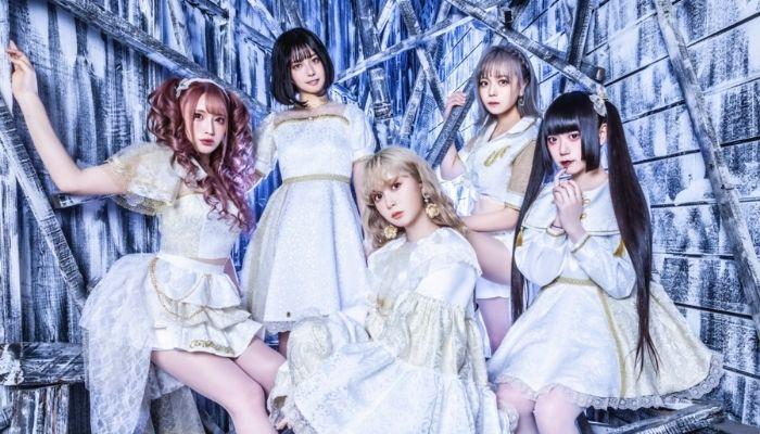 【ムスコノプロダクション】名古屋発!新生アイドルグループメンバー大募集!